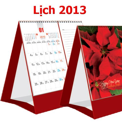 /21672-Lich-Am-Duong-2013-Download-Bo-Lich-Am-Duong-2013-Nam-Quy-Ty
