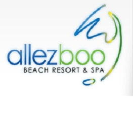 Allezboo Beach Resort & Spa Mũi Né