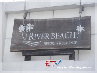River Beach Resort Hội An